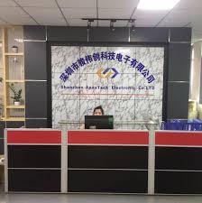 SHEN ZHEN <b>APexTech</b> Electronic Co.LTD - Industrial Company ...