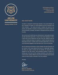 Letters With Letterhead 15 Professional Business Letterhead Templates And Design Ideas