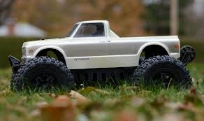 All Chevy chevy c10 body styles : Savage Flux Painting Series #16 1972 CHEVY C10 Old School Truck 2 ...