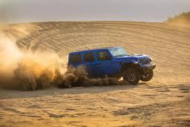 jeep wrangler named vincentric best