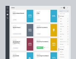 Olivier Russel Color Webdesign  Inspiration  Pinterest  ColorsWeb Design Treehouse