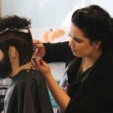 hairdresser hayley parker australian appiceships