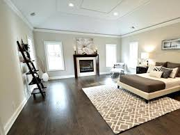 what color furniture with dark wood floors area rugs for dark wood floors terrific what color