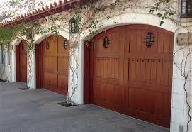 Brilliant 25+ Amarr Garage Doors Classica Decorating Design Of ...