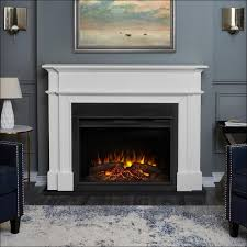 outdoor awesome electric fireplaces gas fireplace dealers fireplace inserts electric kmart electric fireplaces clearance