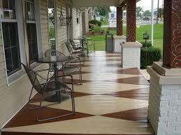 patio flooring choices. porch flooring options - google search patio choices n