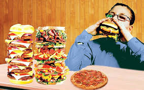 "persuasive essay vivian l   obesity stating that ""school play a crucial role in encouraging healthy eating which can reduced obesity among children "" eat too much junk food"