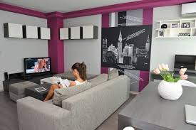 M S Bedroom Furniture Heather Mcteer D Ms 2 Apartment Bedroom Color Ideas Throughout