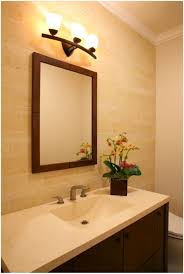 Bathroom Light Vent Interior Bathroom Light Vent Best Vanity Lighting Fixture