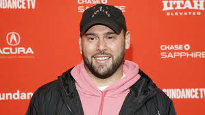 Scooter Braun, Kevin Mayer Subject Of ...