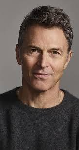 Tim Daly - IMDb