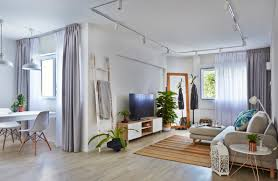 Small Picture 12 Cosy Scandinavian Style HDB Flats And Condos You Must See The