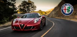 <b>Alfa Romeo</b> for Owners - Apps on Google Play