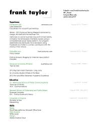 Imagerackus Marvellous Chronological Resume Template With Fair Build Resume  Besides Resume Sections Furthermore Substitute Teacher Resume