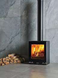 stovax s vision small wood burning