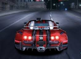 Nfs Carbon Modtools V1 1 Nfs Carbon Bugatti Veyron V1 2 Released