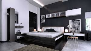 contemporary bedroom design. Interesting Contemporary Modern Contemporary Bedroom Design Ideas Inspirational  Bedrooms Designs Fine Inside O