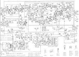 kramer guitar wiring diagrams kramer manual repair wiring and engine jackson guitar wiring diagram