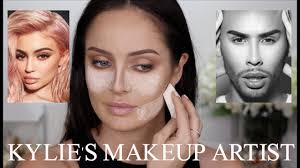 i went to makeupbyariels mastercl this is what i learnt celebrity mua tips tricks