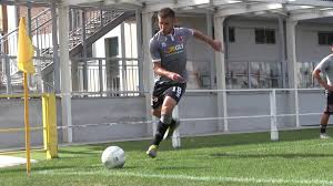 Alessandria Calcio vuole tornare a vincere: anticipo insidioso ad Arezzo