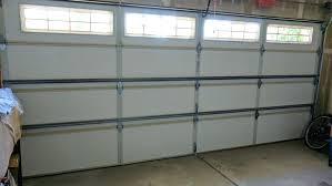 garage door installation s garage doors doors installed installers single garage door opener installation cost