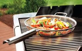 cooking accessories online. Perfect Online Charming Cool Cooking Accessories 9 And Great Grill Tools Online With Cooking Accessories Online O