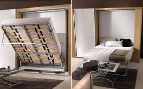 modern murphy bed with couch. Modern Murphy Bed Couch With U