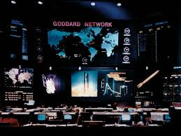 Image result for American Communications Network