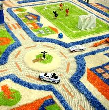 baby boy room rugs. Boys Area Rugs View Larger Furniture Stores Nyc Cheap . Baby Boy Room