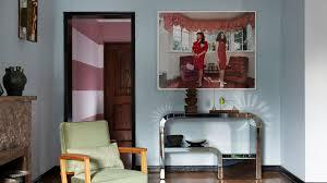 Designers Choice Furniture Galleries