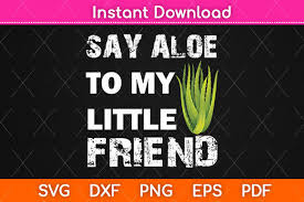Are you searching for friends png images or vector? 0 Aloeverasvgpngfile Designs Graphics