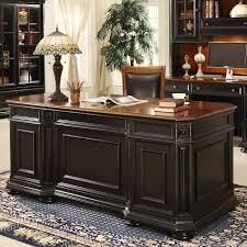 elegant office desk. modren elegant full size of source  combined with others elegant office furniture at  modern home inside desk e