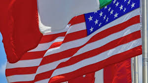 Imports Business Business Roundtable Statement Regarding Tariffs On Mexican
