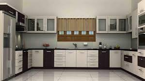 17 Best Kitchen Paint And Wall Colors  Ideas For Popular Kitchen Best Kitchen Interiors