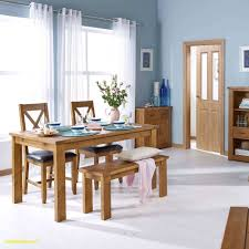 Slim Dining Table Beautiful Kitchen Design Long Narrow Room