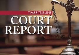 Corbin man indicted in child abuse case | Local News | thetimestribune.com