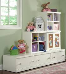 childrens storage furniture playrooms. Bedroom:Playroom Furniture Poincianaparkelementary Com Idolza For Bedroom Agreeable Photo Storage Ideas Kids Bench Childrens Playrooms