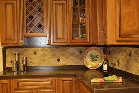 see our portfolio gso tile stone greensboro nc