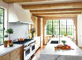 Gallery classy design ideas Examples Kitchen Interior Design Ideas Interior Home Design Kitchen Classy Design Gallery Full Space Copy Moojiinfo Kitchen Interior Design Ideas Moojiinfo