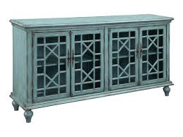 coast to coast imports furniture. Coast To Imports Accents By Andy SteinMedia Credenza Inside Furniture