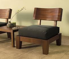 Japanese Style Living Room Furniture Zen Living Room Furniture Living Room Furniture Shopping Zen Sets
