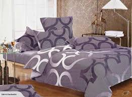 soney duvet doona quilt cover set double queen king super king size bed new trade me
