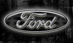 cool ford logos. ford logos graphics and comments cool wallpapersafari