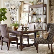 94 trestle dining table