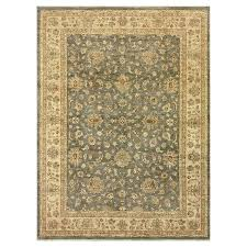 area rugs durden hand knotted smoke beige area rug