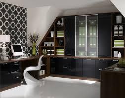 home office cool desks. Large Size Of Home Office:cool Office Simple White Design Ideas Unique Modern Fresh Cool Desks
