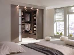 Schlafzimmer Mit Ankleide Design Wohnen Villa Schlafzimmer