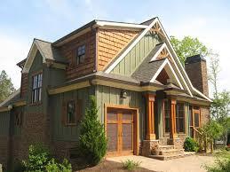 Insulators Home Exteriors Ideas Impressive Inspiration Design