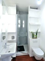 bathroom designs and ideas. Exellent Designs Modern Bathroom Designs 2015 Small Design Full  Of Good And Bathroom Designs Ideas