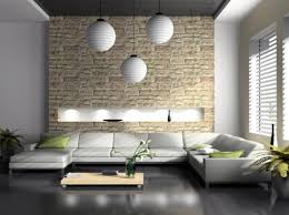 Small Picture Feature Wall Design Ideas Get Inspired by photos of Feature